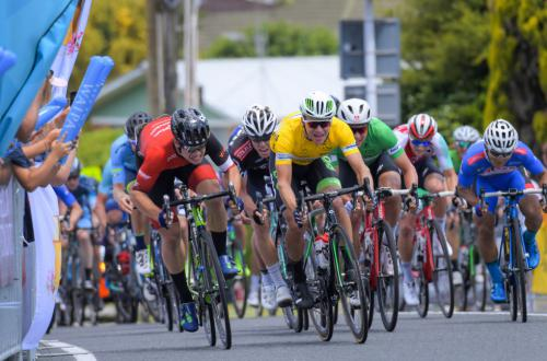 Victoires 2019 en images Stage-3-sprint-finish-in-te-awamutu--nzcc-2019-106-250119040353-500-330